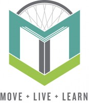 Move Live Learn